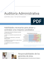 07 Auditoría legal y de factor humano.pptx