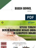 BAHAN BINWIL