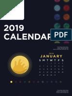 Planet Calendar.pdf