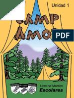 CampAmor-MTRO-Escolares-U1.pdf