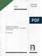 265-98.pdf