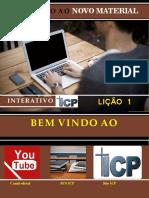 Módulo 1_bibliologia_Lição_1.pdf