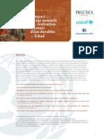 CHAD_UNICEF-French.pdf