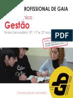 EPG_Gestão