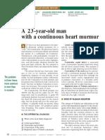 content_69_128.pdf