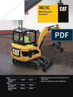 CAT-302.5C--Mini-Hydraulic-Excavator.pdf