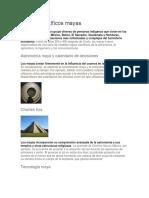 Logros científicos mayas.docx