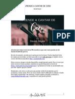 Aprende+a+Cantar+de+Cero+(Almuno)