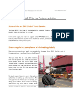 How_to_deal_with_customs_-_SAP_GTS_paper.pdf