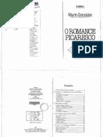 González, Mario -  O romance picaresco (fragmento).pdf