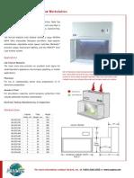 Flowhood Brochure
