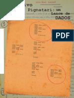 PIGNATARI Decio  catalogo expo CCSP.pdf