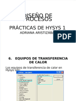 Vdocuments.mx Tutorial Hysys Inter Cam Bi Adores de Calor