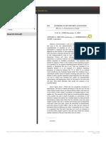 01-01 Mecano v CoA.pdf