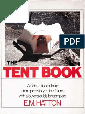 The Tent Book By E M Hatton 1979 Book Pdf Tabernacle Jacob