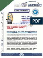 edoc.site_geincor-esp-tecnicas-de-estacion-total-es-105.pdf