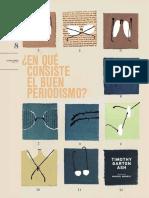 dosier-gartonash-mex.pdf