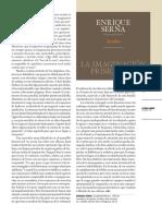 Columnas Serna Mex