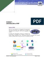 59388013-Manual-de-PHP