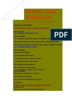 Flick Alszeghy Antropologia Teologica