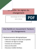 Présentation Signe de Changement Famille(1)