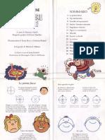 [Ebook - ITA] Disegnare fumetti.pdf