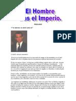 EL HOMBRE TRAS EL IMPERIO.doc