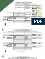 EMPRENDIM-PLAN CLASE-cuarto periodo.docx