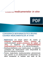 biofarmacie_3[5852](2).pdf