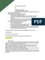 Docfoc.com-Nursing 1150 Teste
