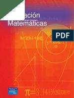 214640976 Fundamentos de Matematicas Para Combinar