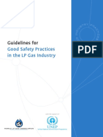 GUIDLINES FOR SAFETY PRACTICE FOR GAS LP.pdf