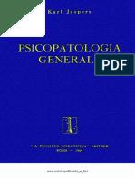 [Karl_Jaspers]_Psicopatologia_generale(BookFi) (1).pdf