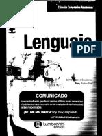LUMBRERAS LENGUAJE.pdf