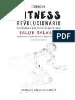 MU00472501_dosier_fitnesss