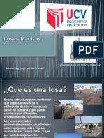 4S__Analisis_de_losas_macizas..