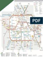 mapa-metro-berlim.pdf