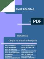 Livro+de+receitas+Digital