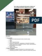 Datos Para Conciliacion Bancaria de Septiembre (1)