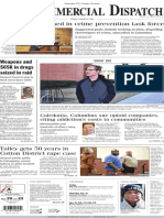 Commercial Dispatch eEdition 1-29-19
