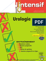 Urologie - ECN intensif.pdf