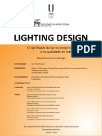 LIGHTING_DESIGN_O_significado_da_luz_no.pdf