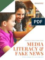Media-Literacy-Fake-News.pdf
