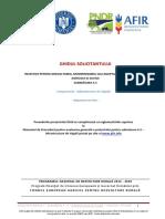 Ghidul Solicitantului SM4.3 Irigatii (National Si ITI 2019)