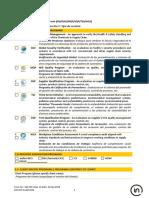 IASF01 Intertek Audit Application Form 2018 Completo