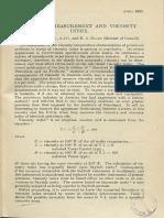 P-102_1943_No232