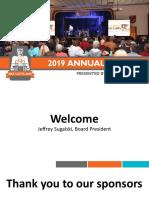 Annual Meeting_2019