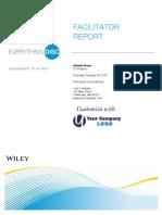 Everything-DiSC®-Facilitator-Report-2416