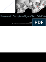 FRATURAS CZO.pdf