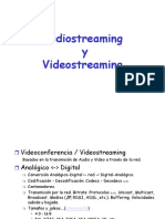 Audiostreaming  y Videostreaming.pdf